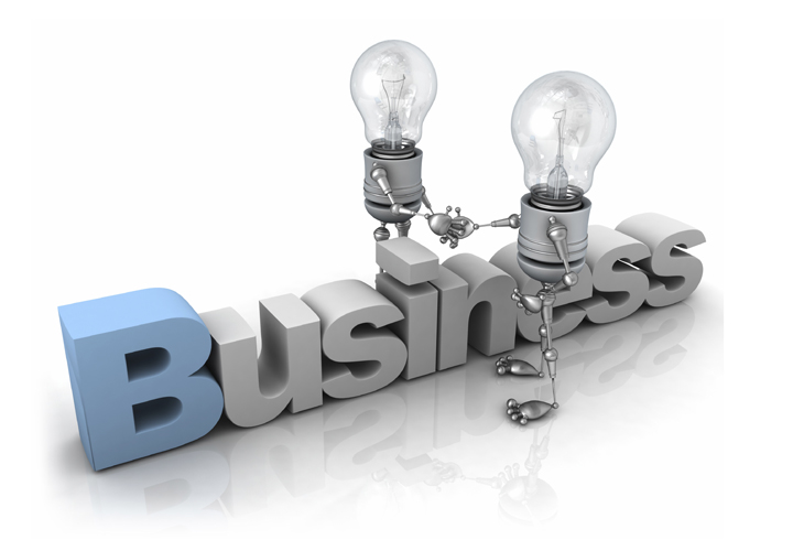 Business proffessional services