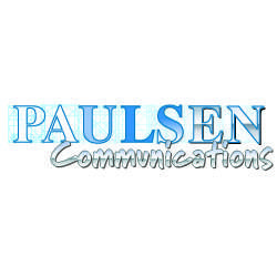 Paulsen Group Test