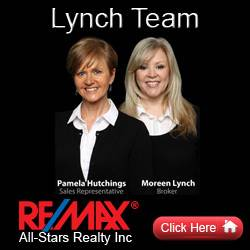 Team Lynch