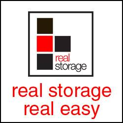 Real Storage