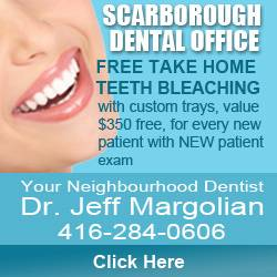 Scarborough Dental