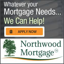 Northwood Mortgages