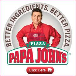 Pappa Johns 1 Barrie