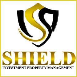 Shield Property Management