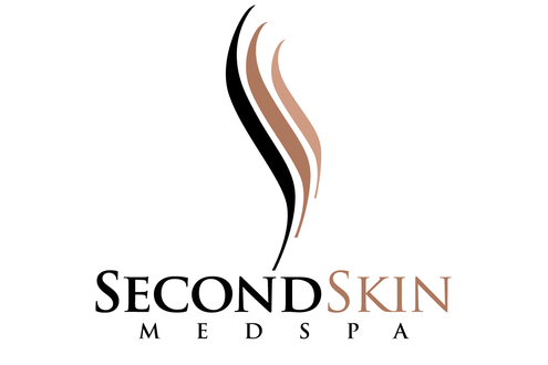 second skin medspa and permanent makeup clinic