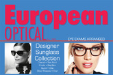 European optical