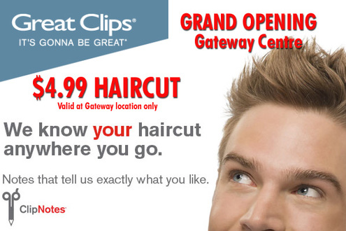 Great clips 600x400
