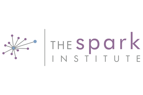 Thesparkinst logo  5