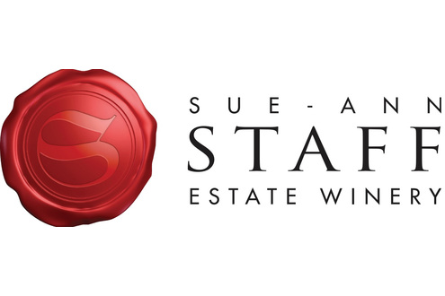 Sue ann staff logo jpeg