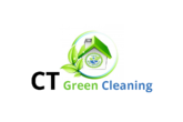 Ctgreencleaning