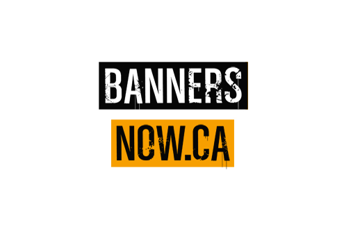 Bannersnow.ca
