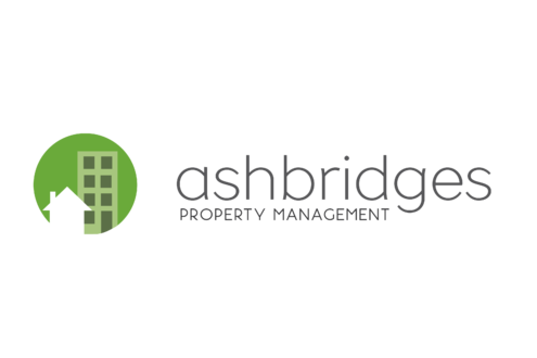 Ashbridges logo png 1