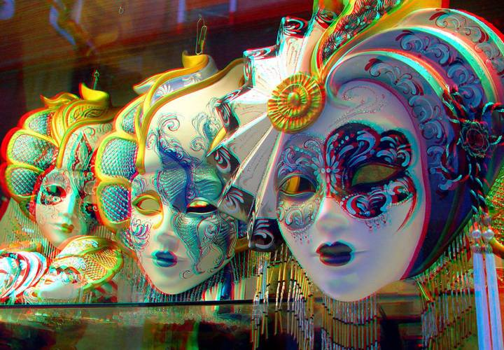 design, decoration, art, festival, mask, bright, pattern, abstract, masquerade, fancy, fun, ornate, desktop, fantasy, traditional, gold, color, disguise, light, culture