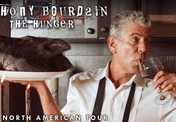 Bourdain16 fb 1200x628 2