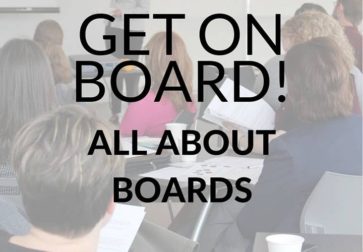 Allaboutboards