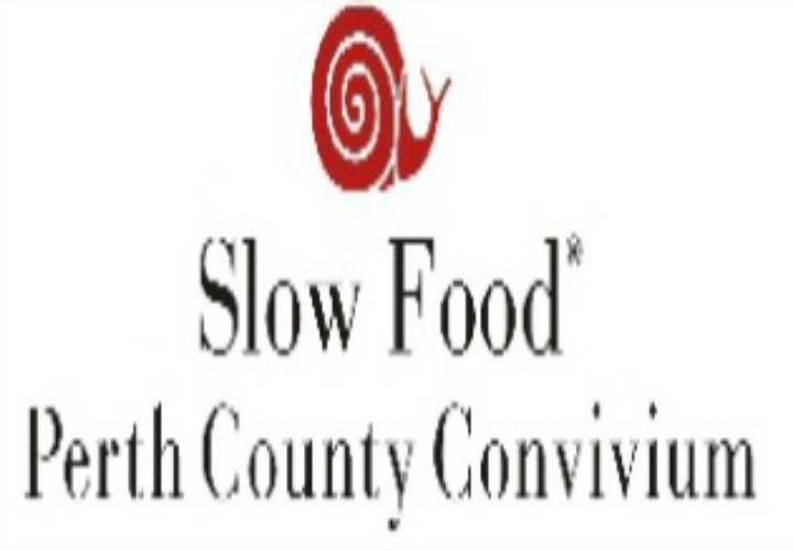 Slow food market   elocal