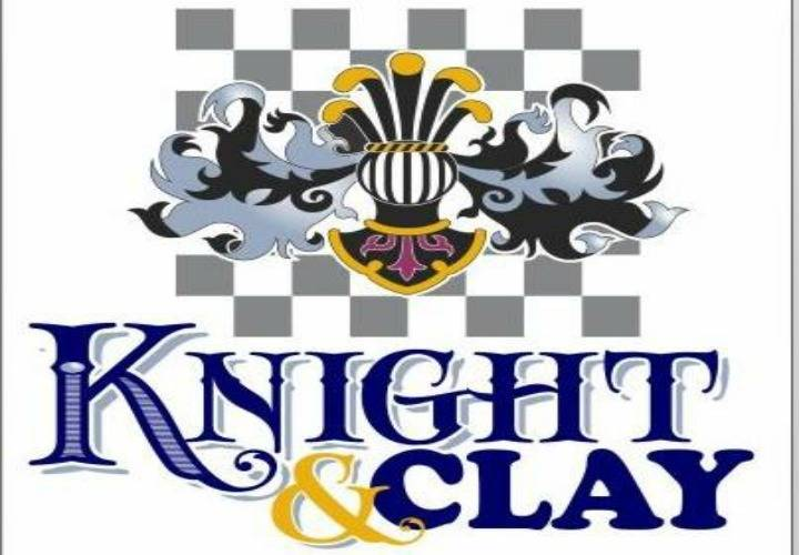 Knight and clay logo   elocal