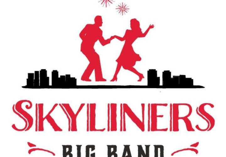 Skyliners big band rgb