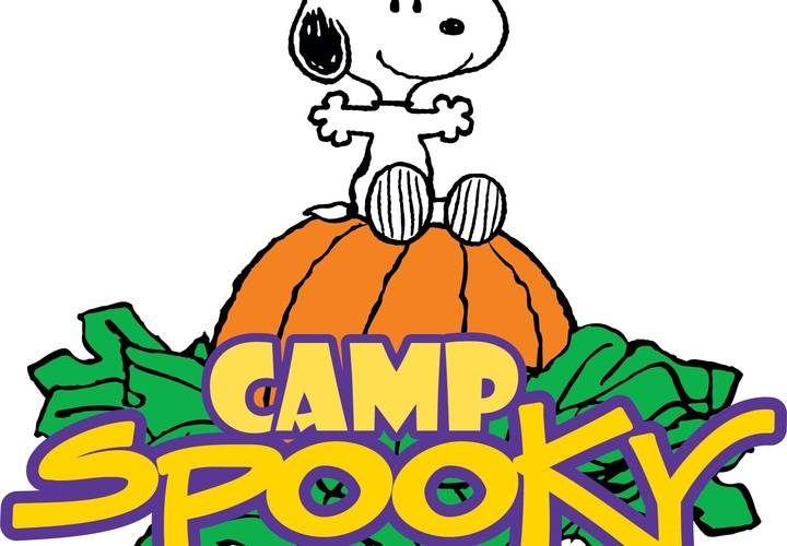 Cw camp spooky logo  low res