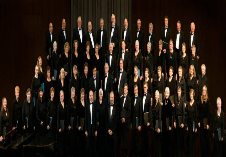 Stratford concert choir people photo.jpg   elocal