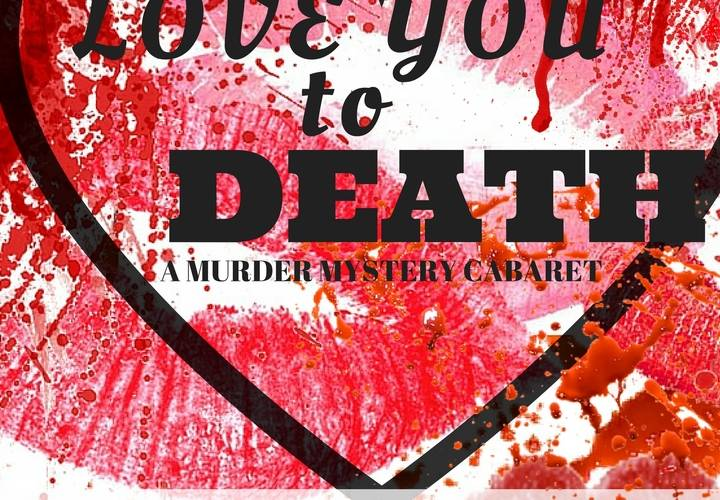 Love you to death6