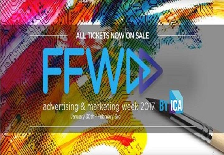 Ffwd tickets oct 6