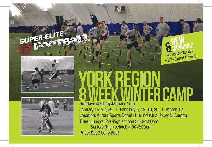 2017yorkregion 8wk winter2