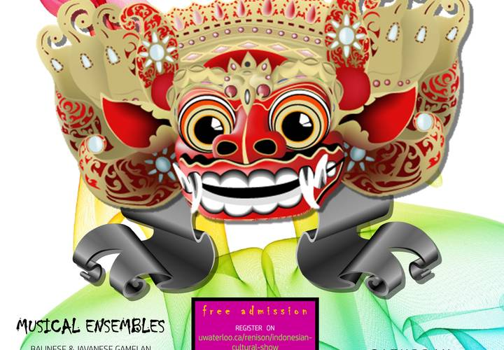 20161022   indonesian cultural show  poster   small   2