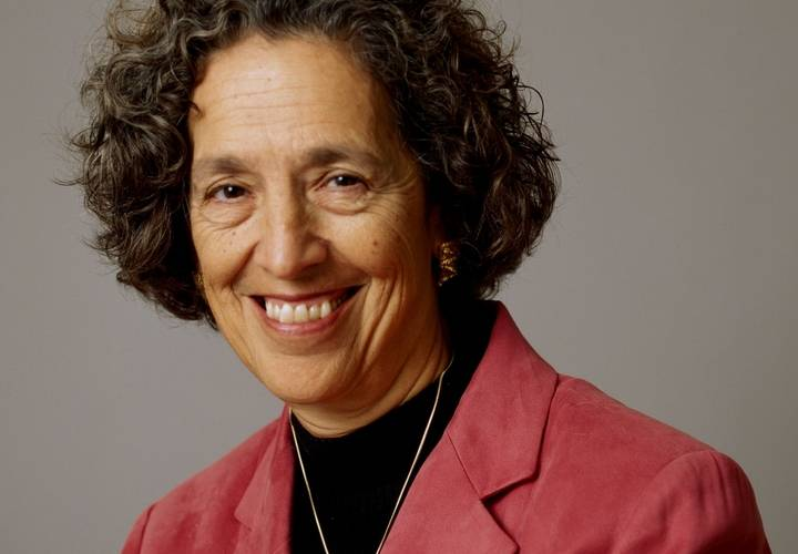 Ruth messinger.jpg 2