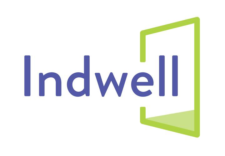 Indwell logo colour hires