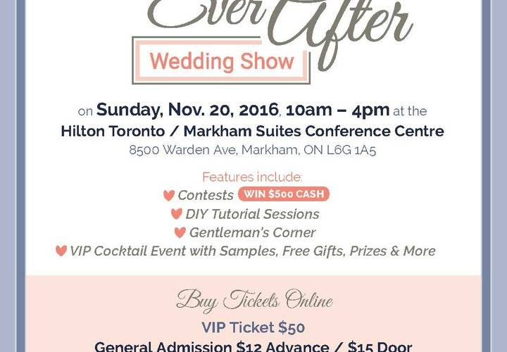 Happilyeverafter flyer final