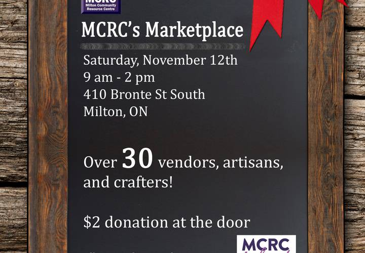 Marketplace flyer final