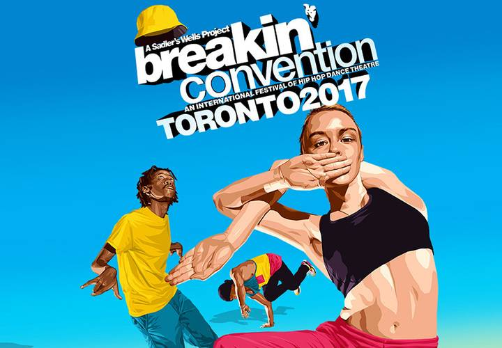 Breakin convention toronto 1600x600