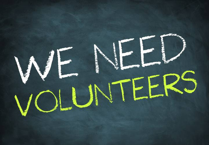 Volunteer istock 000061088322 gguy44 medium
