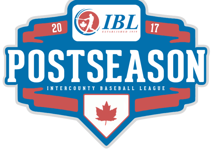 2017 ibl playoffs 2nd