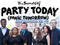 Scto party today 1440x823 001