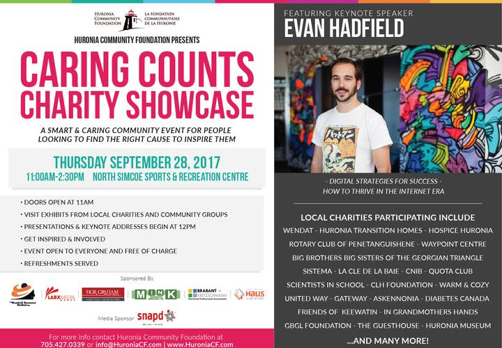 Hcf caring counts 2017 for social 01