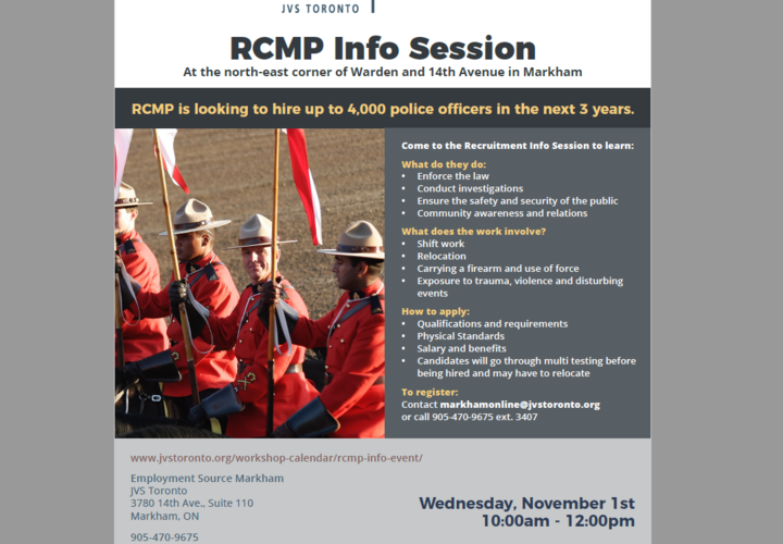 Rcmp flyer png