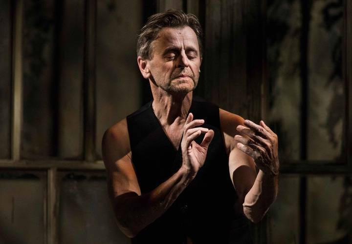 Brodsky baryshnikov  8679  photo by janis deinats