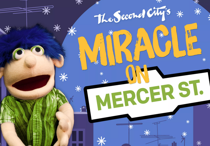 Sc miracle on mercer street
