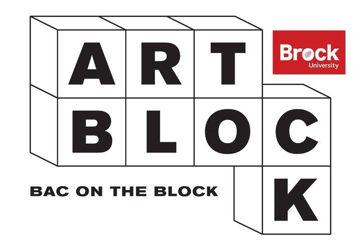 Art block bac on the block2 1800x1800
