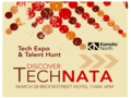 Technata graphic