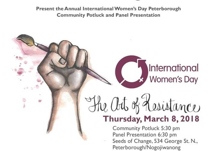 Iwd2018poster