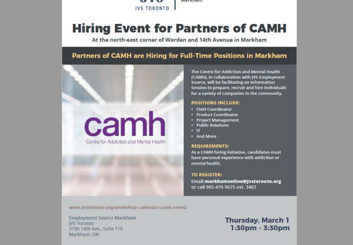 Camh flyer large