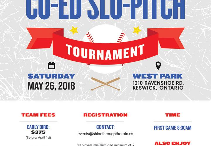 Sttrf slo pitch 2018 poster web