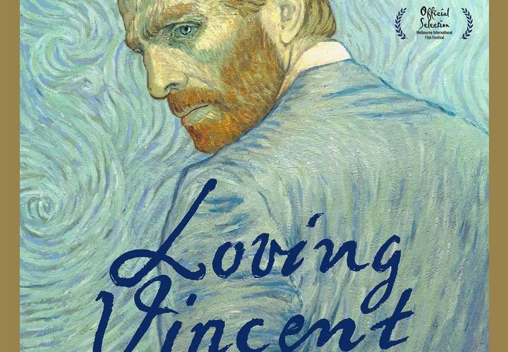 Loving vincent loving vincent film review loving v1