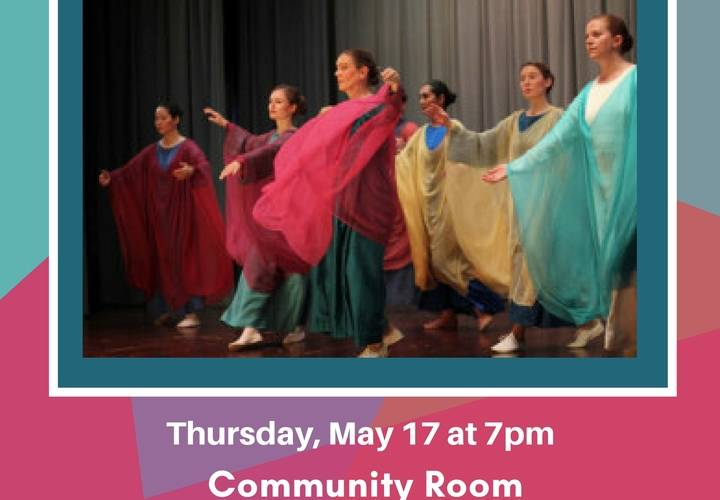 Final eurythmy spring valley