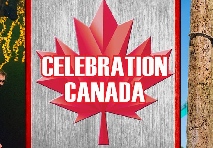 Celebrations canada banner 1900x760 use