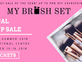 Annual pop up sale banner final