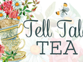 Sm tell tale tea